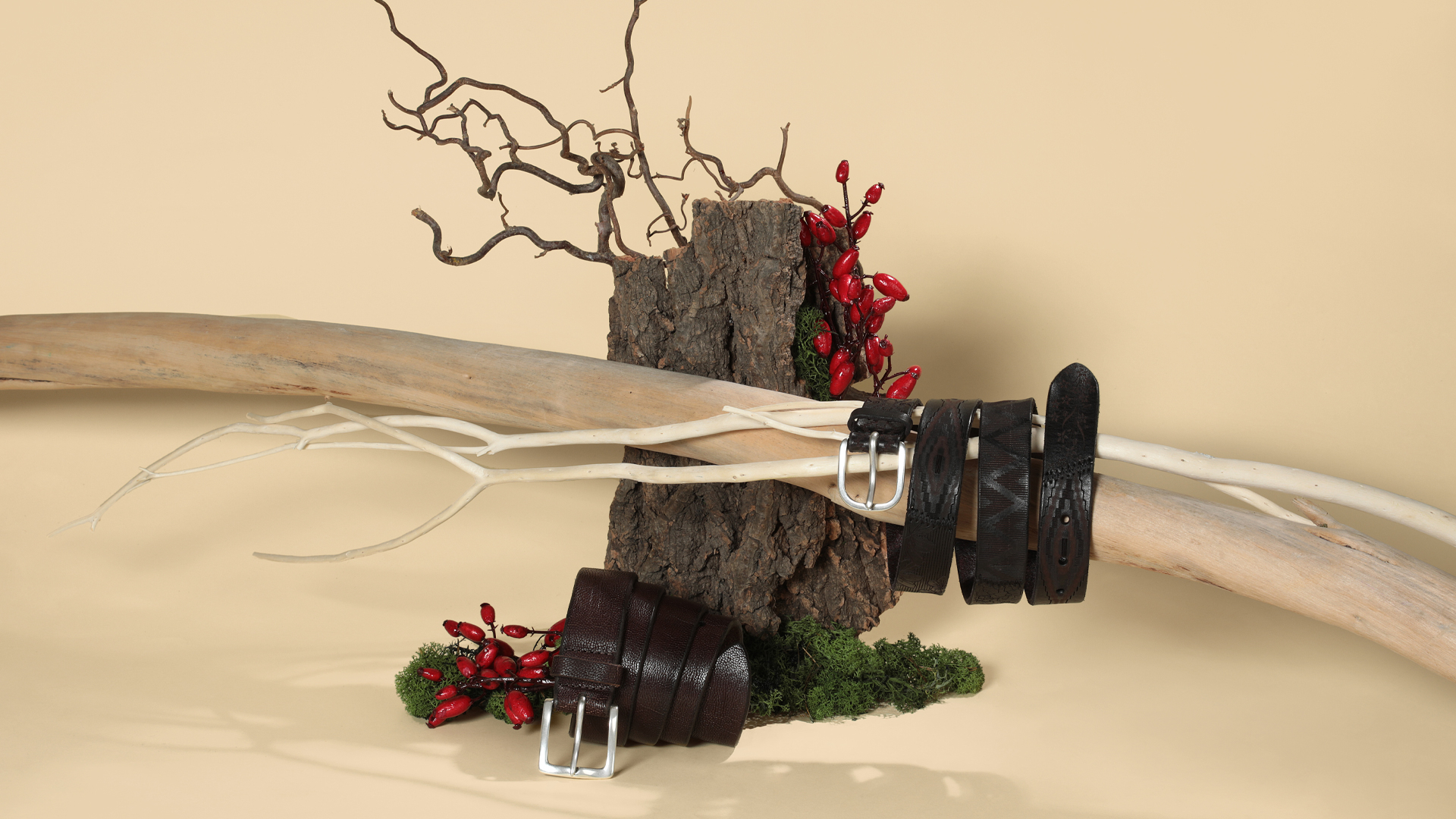 ORCIANI | Catalogo Per lui Gift guide. Per lui in pelle | Shop online