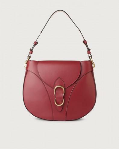 Beth Liberty leather shoulder bag