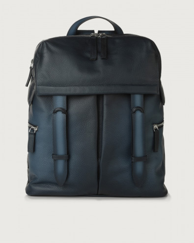Nobuckle Eco Dollaro Deep Planet backpack