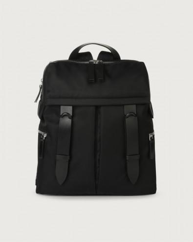 Nobuckle Eco-logic medium Planet backpack