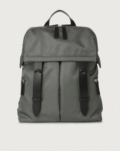 Nobuckle Eco-logic Planet backpack
