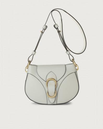 Beth Liberty leather crossbody bag