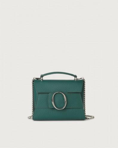 Ofelia Soft leather mini bag