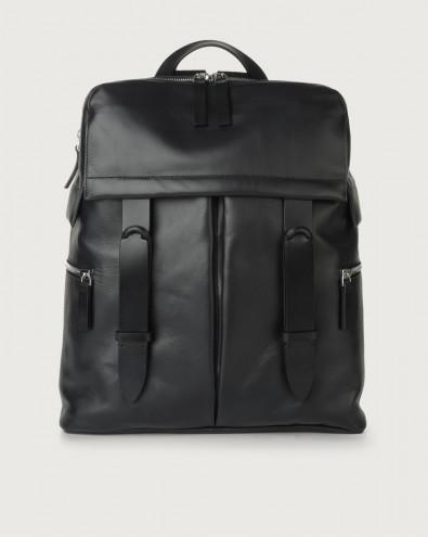 Nobuckle Metal Free Planet backpack