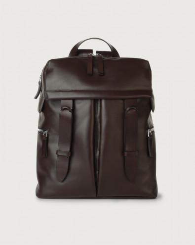 Nobuckle Metal Free medium Planet backpack